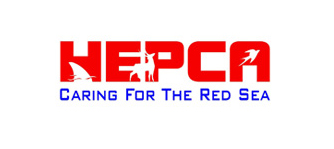 hepca caring for the redsea