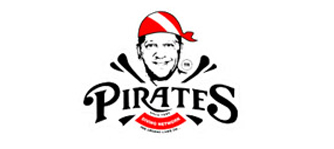 pirates hurghada